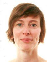 Dr. Julie Vanden Bulcke